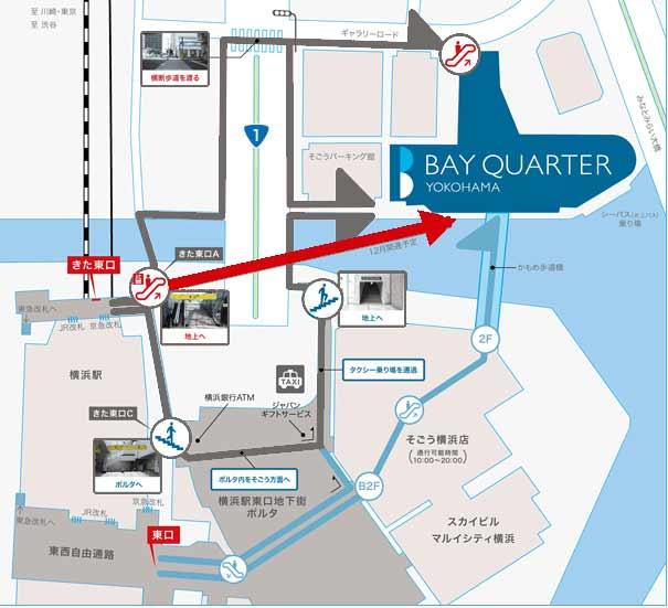 map_train-21