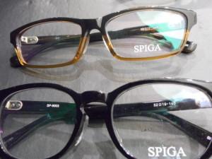 SP 9003 9004