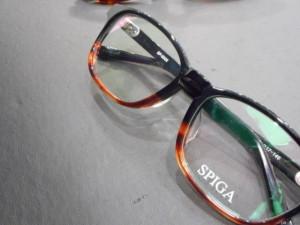 SP 9006